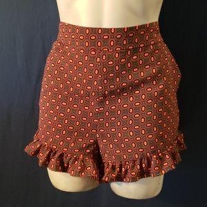GB Shorts  Size Large (juniors)    EUC